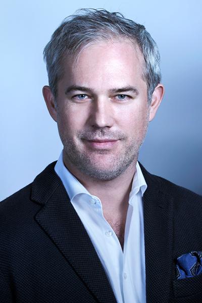 Mag. Wolfgang Maier